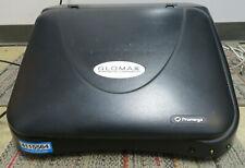 Turner Biosystems 96 Microplate Luminometer 9101-000 - Used
