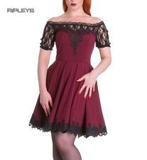 Lace Short Sleeve Plus Size Dresses for Women