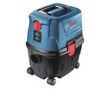 Aspirateur multifonctions BOSCH GAS 15 PS 0 615 990 k3u
