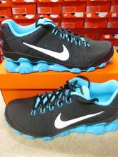 Scarpe da ginnastica da uomo Nike shox