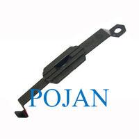 T1300 CH538-67018 T790 T1200 Carriage Repair Clip T770 T2300 CQ305–60016