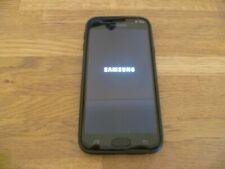 Samsung J3 (2017) J330FN teléfono móvil (Desbloqueado)