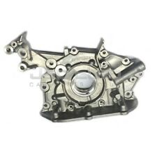 FOR GENUINE TOYOTA ALPHARD ESTIMA 1MZ-FE MNH10 MCR30 OIL PUMP - 15100-20050