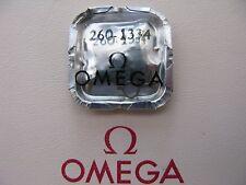 Omega Calibre 260 - Regulator - Part No 260-1334 - Brand New & Sealed