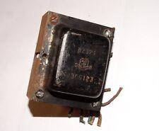 Vintage Stancor Transformer # 823P1
