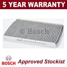 Bosch Filtre Pollen Habitacle R2300 1987432300