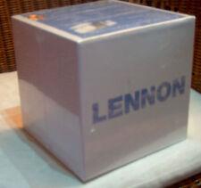 JOHN LENNON - SIGNATURE  BOX  10 CD  2012  EMI  CAPITOL