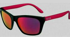 NEU BOLLE JORDAN 21431 Sonnenbrille Eyewear Junior Unisex Worldwide Shipping