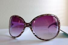 New Essence by Foster Grant Designer Sunglasses 100% UVA & UVB Orig. 18 (39)