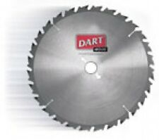 DART PROFESSIONAL TCT RIP SAW BLADE DSP4003036 400DMM x 30MM x 36 TEETH