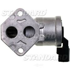 Fuel Injection Idle Air Control Valve Standard  w/o gasket