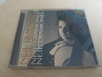 The Very Best Of Neil Diamond CD Album (Greatest Hits)