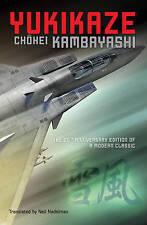 Yukikaze by Chohei Kambayashi (Paperback, 2010) - BRAND NEW