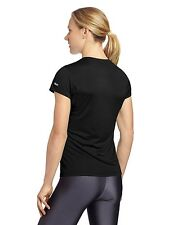 Asics Women's Core Short Sleeve Top