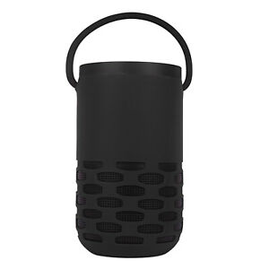 For Bose Home Multicolor Silicone Portable Bluetooth Speaker Protective Cover