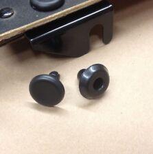 Mk1 Escort parcel shelf Fixing Pin und Tasse