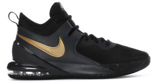 Nike Air Max Impact Men's Mid High Top Basketball Shoes Sneakers