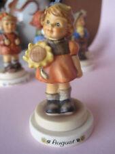 Goebel Hummel-Porzellan-aus für Mädchen