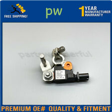 OE Battery-Sensor # 4692269AI For 11-20 JEEP DODGE CHRYSLER RAM