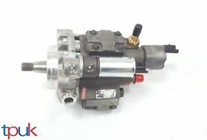 FORD S-MAX FUEL INJECTION PUMP 1.8 TDCi DIESEL  BRAND NEW ORIGINAL