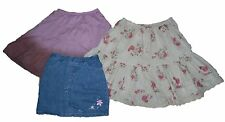 New Look Girls' Clothing Bundle 2-16 Years