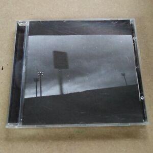Godspeed You Black Emperor! – F♯ A♯ ∞ - CD!!!