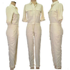684b95306f Collared Regular Jumpsuits   Playsuits for Women