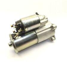 olympian generator in Parts & Accessories | eBay
