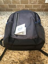Dell Urban Backpack 15 for Notebooks up to 15.6 inches, Gray NEW WITH TAGS