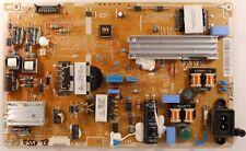 SamsungUE40F5300 power supply BN44-00645A L42S1_DSM