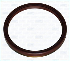 Wellendichtring, Kurbelwelle AJUSA 15038900 für ALFA ROMEO CADILLAC CHEVROLET