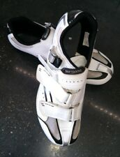 Shimano R088 Road Cycling Shoes Size 46 Wide