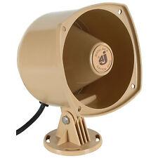 Fourjay 440-8 Thundering Mini Horn Speaker