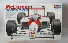 Tamiya 1:20 McLaren Honda MP 4/4