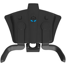 Collective Minds PS4 Strikepack F.P.S. Dominator  Model : CM00083