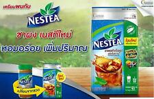 3 x 90g Nestea Nestle Unsweetened 100% Instant Iced Tea Mix Beverages Drink New
