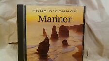 Tony O' Connor Mariner 1989 Studio Horizon                                cd2330