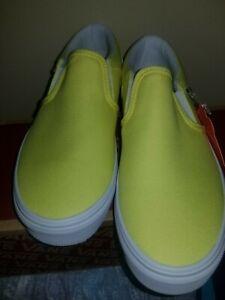 Vans Shoes 4.5