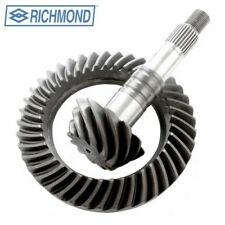 Differential Ring and Pinion-Base Rear Advance 49-0046-1