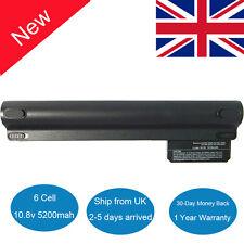 Laptop battery for HP Compaq Mini 210 210-1000 2102 CQ20 590543-001 590544-001