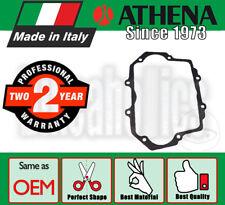 Athena Valve Cover Gasket for Moto Guzzi California