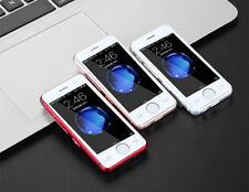 S9P Worlds Smallest Android 6.0 Touchscreen smart cell Phone Tiny Mini Bluetooth