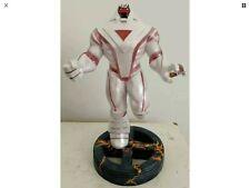 Nimrod Statue Sculpture Art / Nt XM Sideshow Prime 1 / Marvel X-Men / NEW RARE