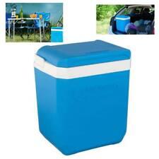 Kühlbox Icetime 26 L Von Campingaz