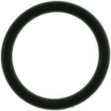 B32207 Victor Reinz B32207  O Ring
