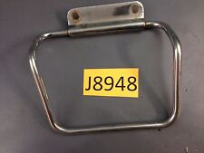 Kawasaki Vulcan Chrome guard protector Bracket VN1500 VN 1500 1996
