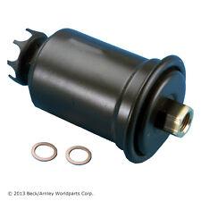 Fuel Filter Beck/Arnley 043-0999