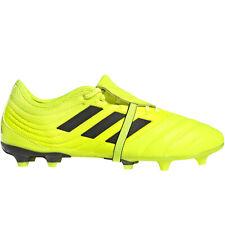 46 Scarpe da calcio giallo | Acquisti Online su eBay