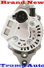 Alternator for Suzuki Sierra engine F10A 1.0L engine G13A G13B 1.3L Petrol 85-98