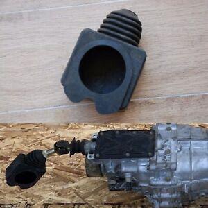 Vq35de OEM Z33 350z G35 INFINITI Manual Transmission Gearbox SHIFTER BOOT MT